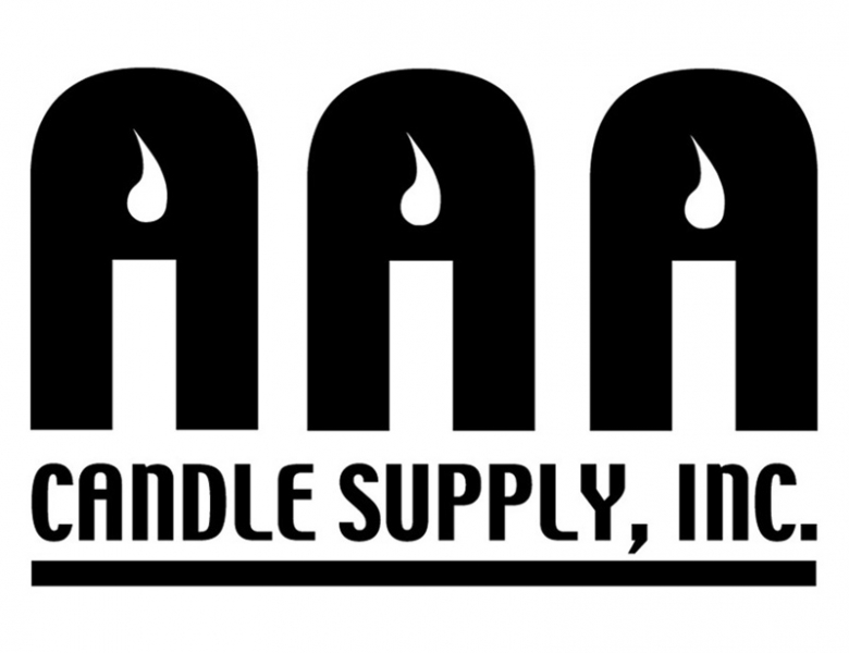 Triple A Candle Logo