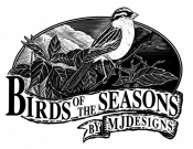 Birds of the Season