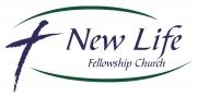 New Life Church Logo